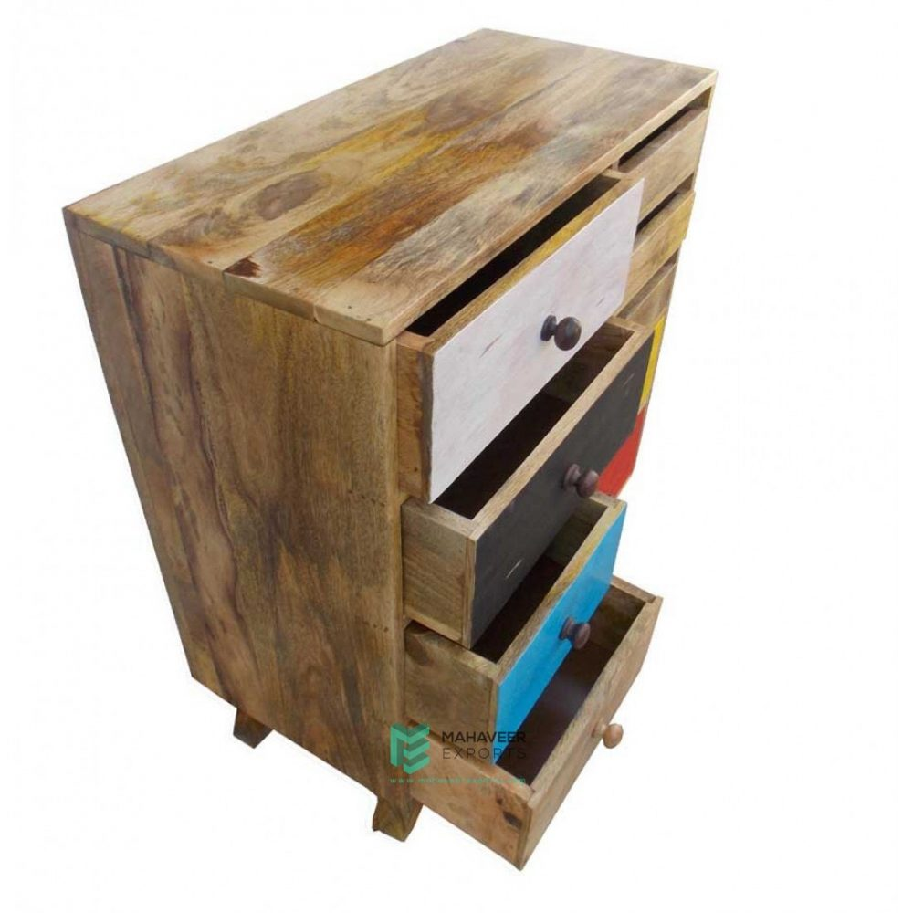 Chest of Drawer Sideboard